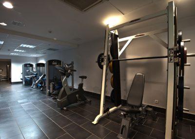 szoke-gym-14